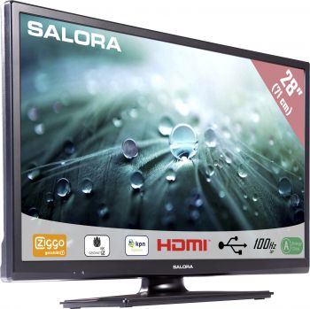 Salora 28LED9100C